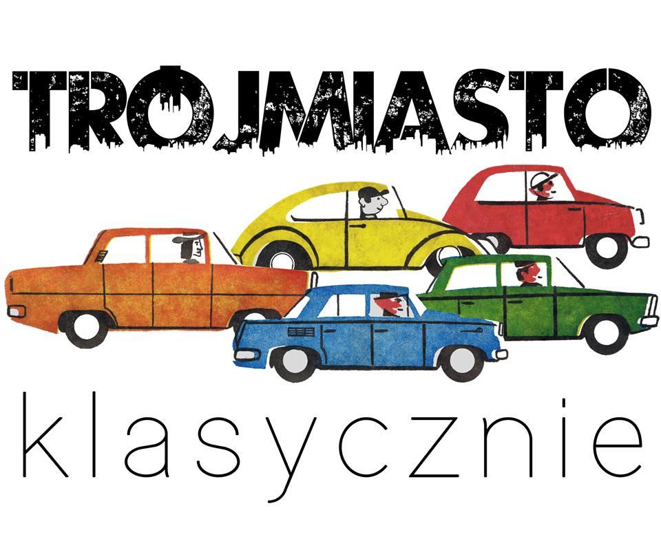 2014-10-15_tk logo