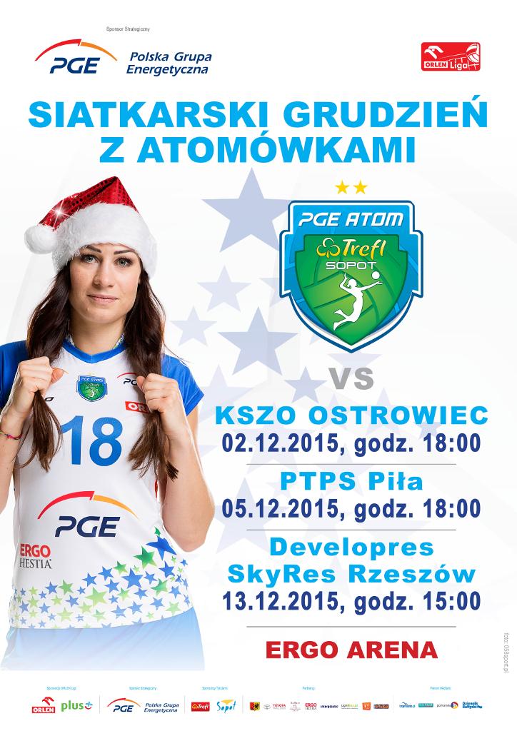 2015-11-30_Grudzien_B1_2
