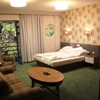 Hotel 20