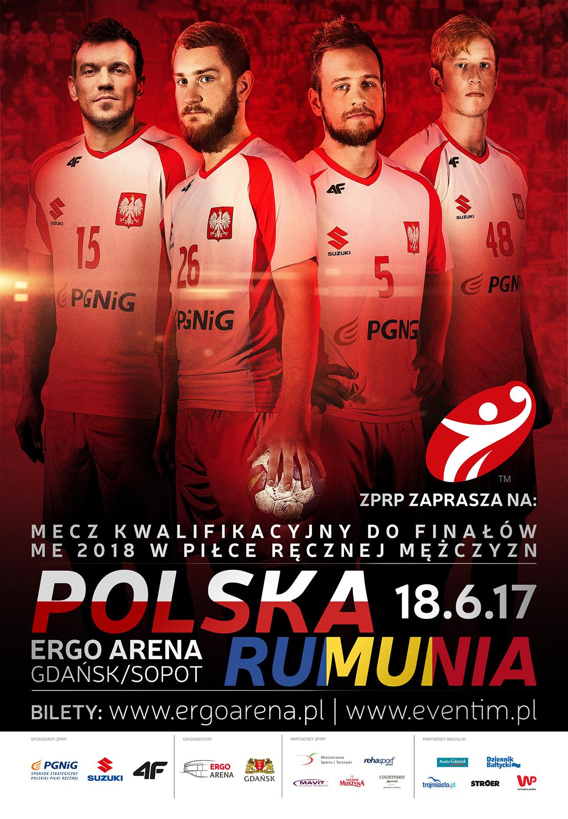 POL-RUM-2017