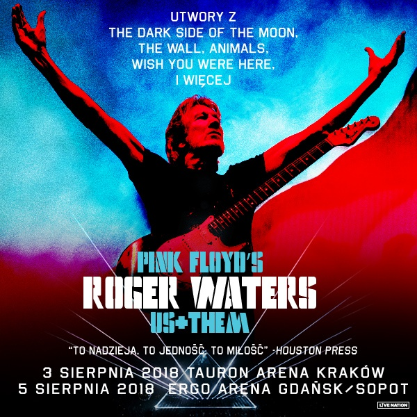 roger waters ergo arena back to the event list