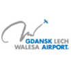 Gdansk Lech Walesa Airport