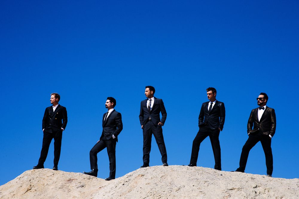 2014-04-22_Backstreet_Boys-zdjecie_1000x667