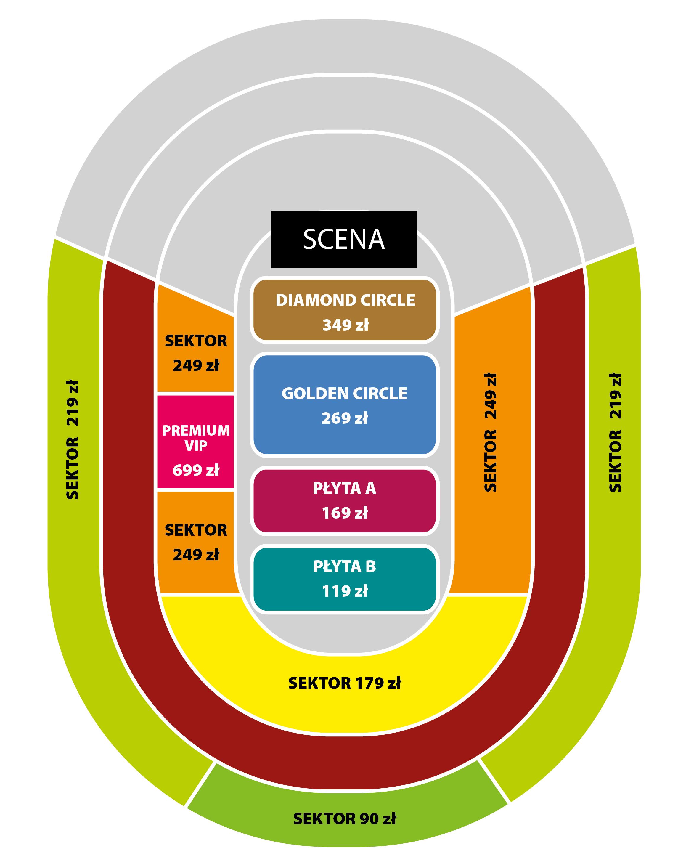 2014-06-11_mapa bilety