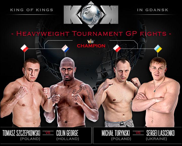 2014-09-09_GP-fights-GDANSK-2014