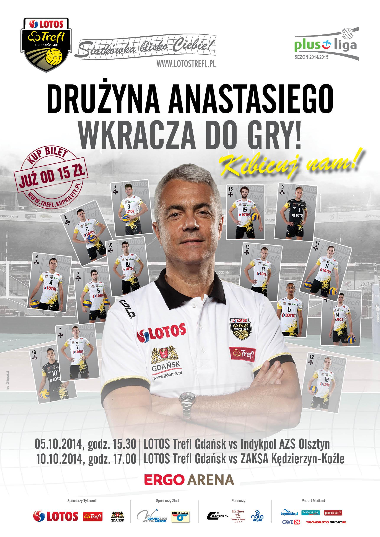 2014-09-30_plakat Indykpol AZS
