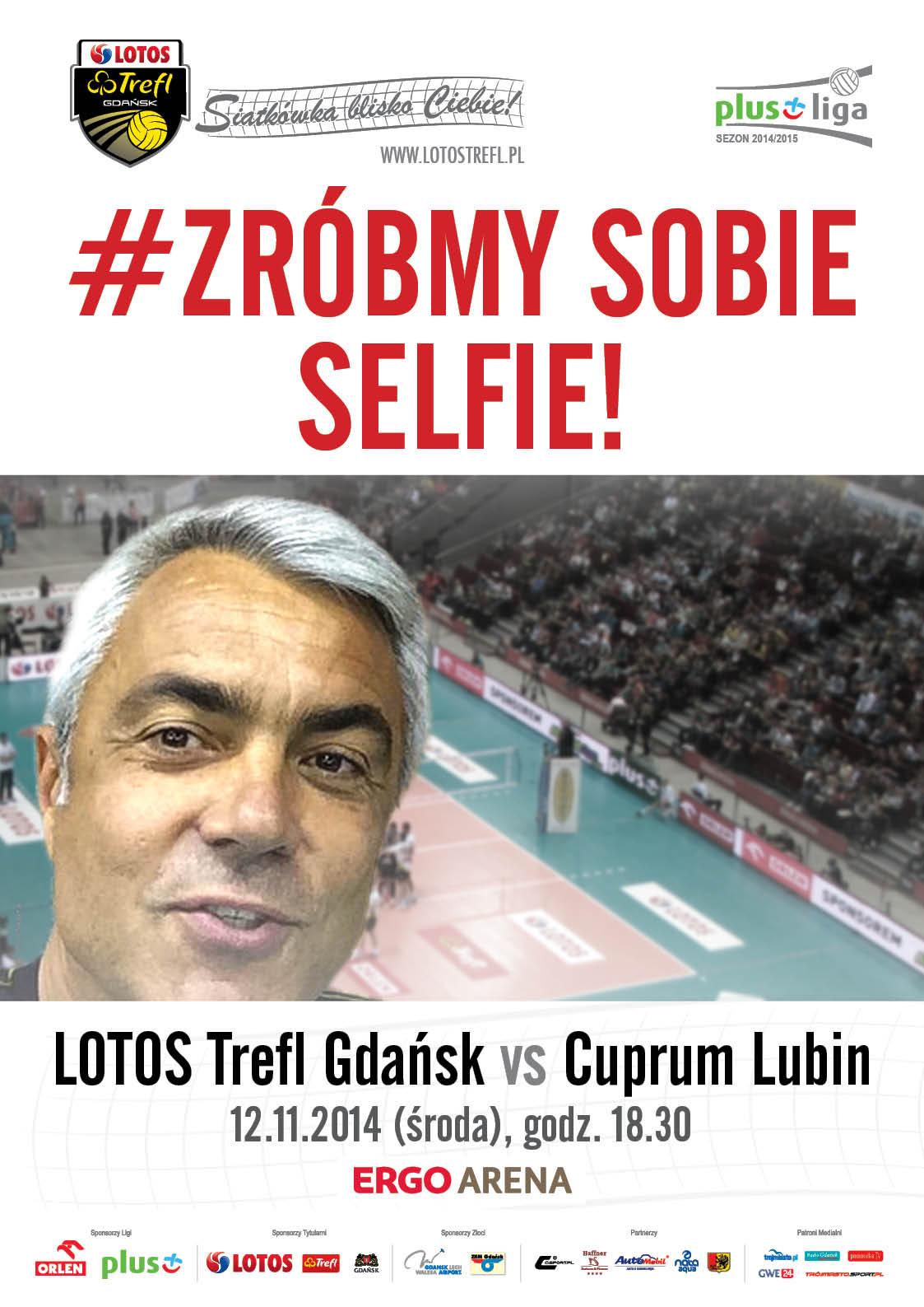 2014-11-04_LTG-Lubin