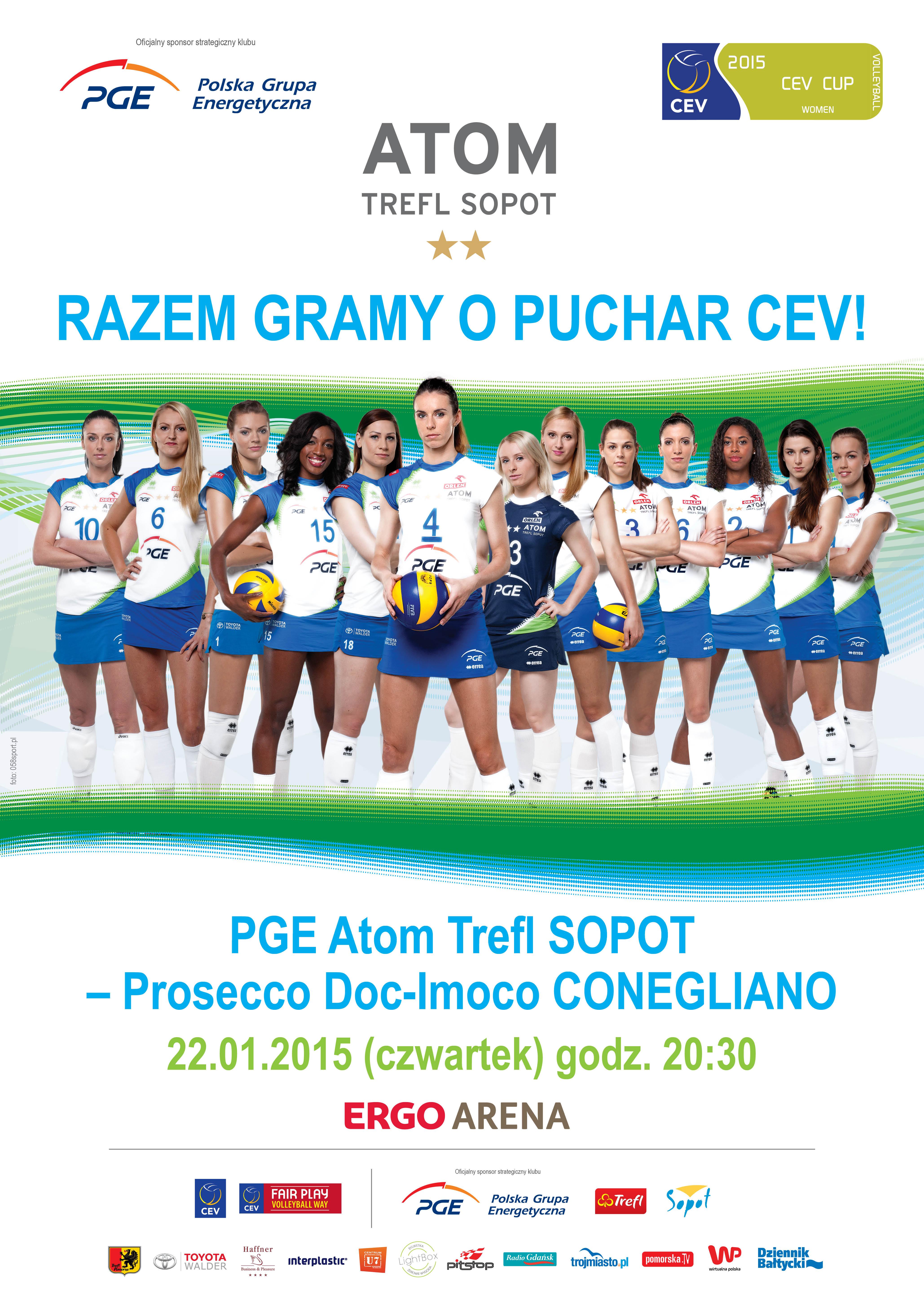 2015-01-20_plakat-meczowy-conegliano