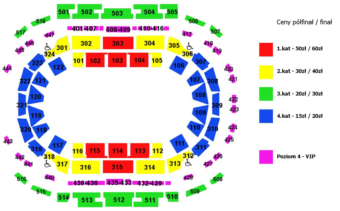 2015-05-25_PPM2015 mapa cen - Ergo Arena