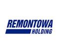 Remontowa Holding