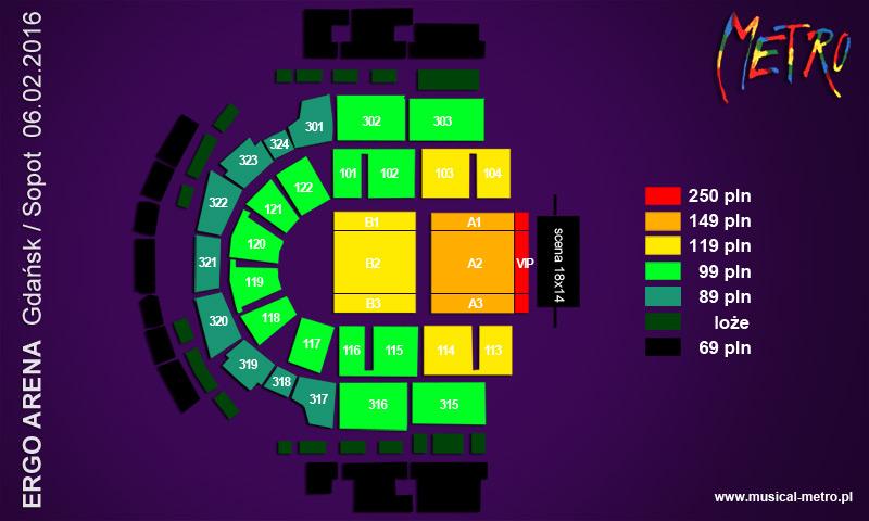 2015-10-21_arena-bilety
