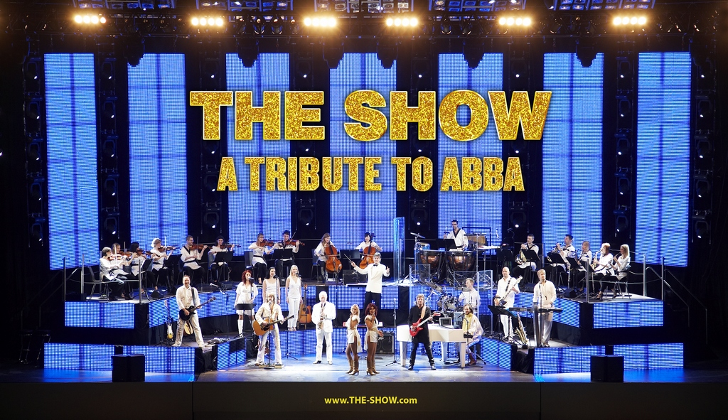 2015-11-17_THESHOW_a_tribute_to_ABBA_logo