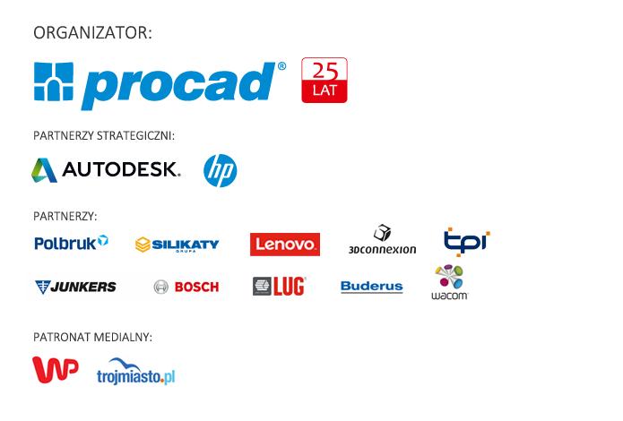 procadexpo_organizatorzy