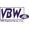 VBW Engineering sp. z.o.o.