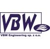 VBW Engineering sp. z.o.o.