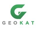 GEO KAT